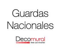 Guardas Nacionales
