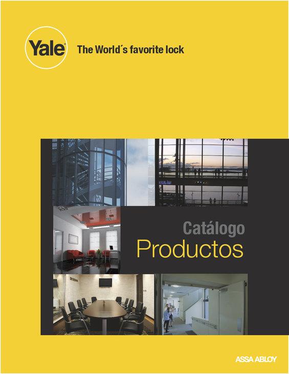 Ofertas de Construmart, yale productos