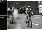 Ofertas de Scott, road bikes 2017