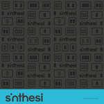Ofertas de Mk, sinthesi catalogo