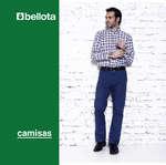 Ofertas de Bellota, camisas