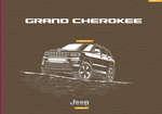 Ofertas de Jeep, grand cherokee