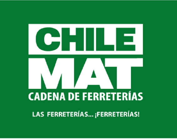 Ofertas de Chilemat, promo escolar