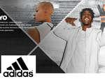 Ofertas de Adidas, adidas