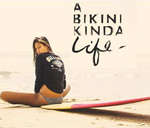 Ofertas de Billabong, lookbook mujer