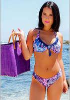 Ofertas de Ocalha, bikini