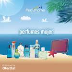 Ofertas de Perfumame, perfumes mujer