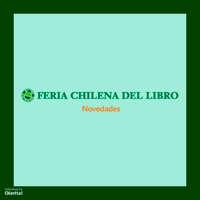 feria chilena libro