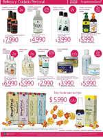 Ofertas de Farmacias Knop, Catálogo Abril