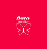 Ofertas de Bata, bata insolia collection