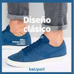 Ofertas de Belsport, nuevos hombre