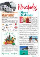 Ofertas de Europamundo, Primeras Páginas_2017