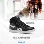 Ofertas de Belsport, nuevos mujer