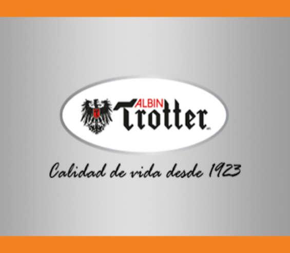 Ofertas de Albin Trotter, Ofertas Especiales