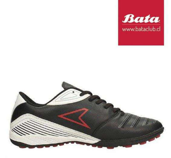 Ofertas de Bata, zapatillas