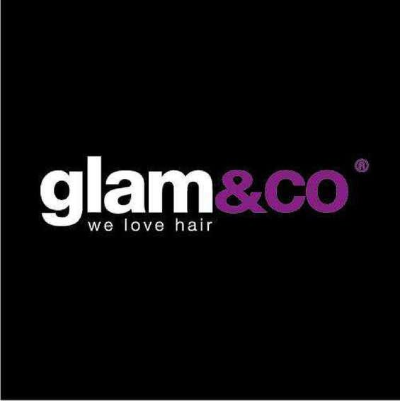 Ofertas de Glam, Descuentos lunes a jueves