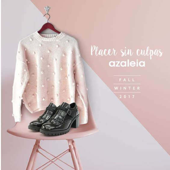 Ofertas de Azaleia, outfit