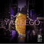 Ofertas de Taco Bell, ya llegó