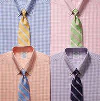 adelanto corbatas