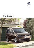Ofertas de Volkswagen, the caddy