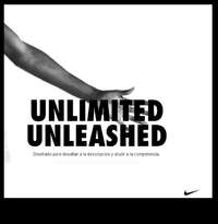 Unlimited Unleashed