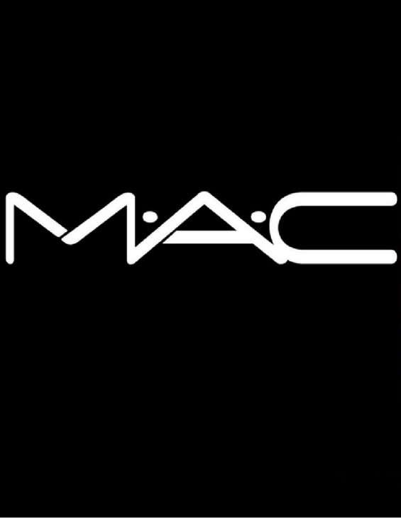 Ofertas de Mac Cosmeticos, Productos - Studio