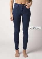 Ofertas de Dijon, jeans
