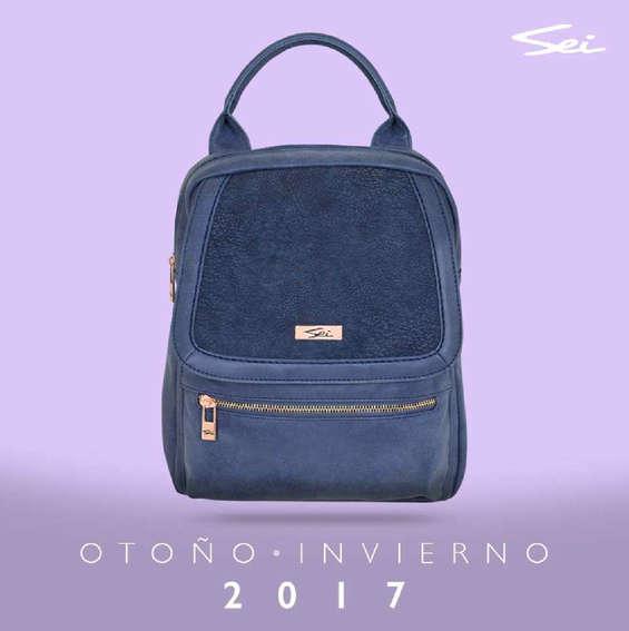 Ofertas de Carteras Italianas, carteras OI 2017