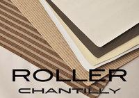 roller chantilly