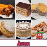 Ofertas de Assuan, nuevo verano assuan