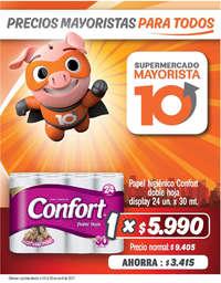 Catálogo Mayorista10