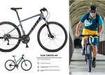 Ofertas de Scott, urban & e-bikes 2017
