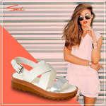 Ofertas de Sei Mujer, zapatos y accesorios
