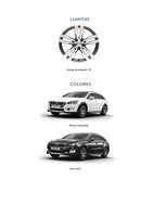 Ofertas de Peugeot, 508 RXH