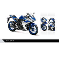 catálogo motos deportivas