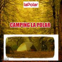 camping la polar