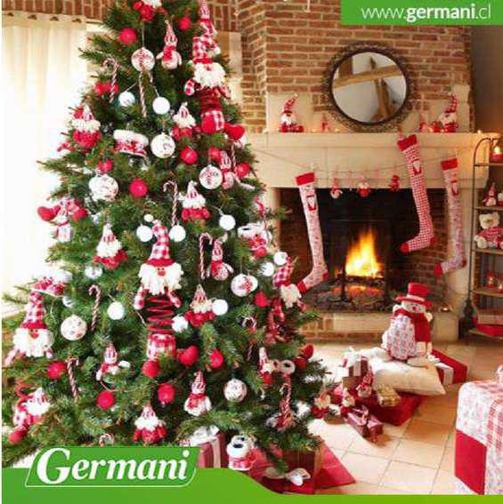 Ofertas de Germani, navidad germani