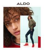 Ofertas de Aldo, aldo falabella