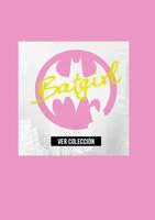 Ofertas de Dijon, Batgirl
