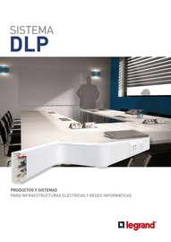 sistema DLP