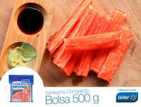 productos lider