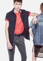 Ofertas de Lee Jeans, lookmen