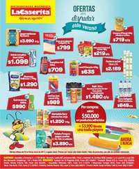 ofertas para disfrutar este verano