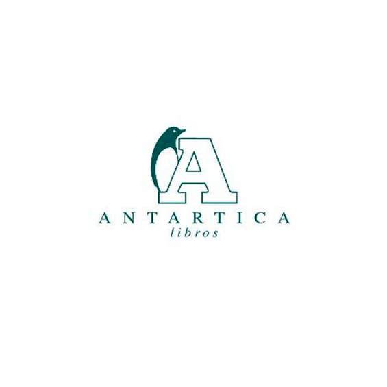 Ofertas de Antartica, ofertas