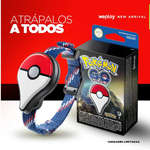 Ofertas de Weplay, new arrivals