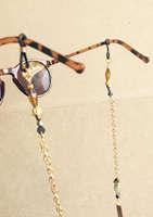 Ofertas de Anastassia, accesorios