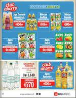 Ofertas de Unimarc, el gran 3x2