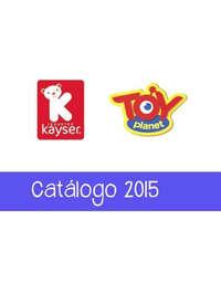 adelanto catálogo 2015
