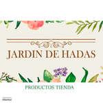 Ofertas de Jardín de Hadas, productos tienda