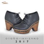 Ofertas de Carteras Italianas, zapatos OI 2017